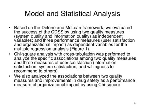 research paper with statistical analysis statistical analysis for research paper mfawriting515