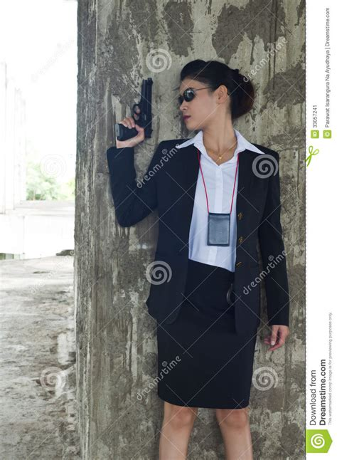 what is the female fbi agent in blacklist fbi woman agent stock image image of black girl person