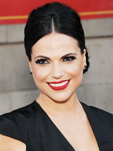 actor lana parrilla related keywords suggestions for lana parrilla actress
