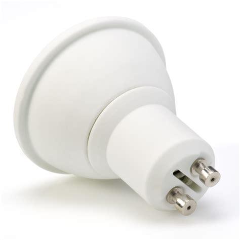 white 4 watt led gu10 bulb bi pin led bulbs led home