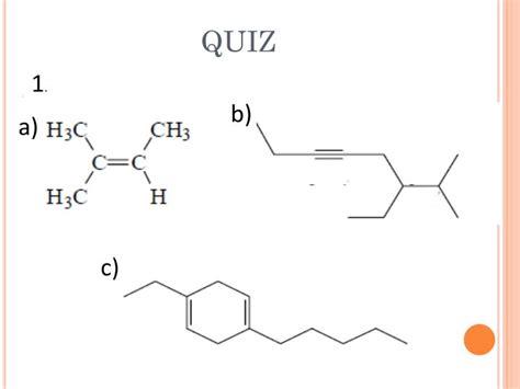 kegunaan kapasitor polar kegunaan kapasitor polar 28 images manfaat kegunaan sifat dan reaksi senyawa kimia keton