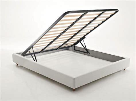 ferramenta per letti meccanismo per letto contenitore a ribalta ferramenta on