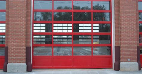 Overhead Door Business For Sale Commercial Garage Door Repair Winston Salem Nc Garage Door Service Greensboro Nc