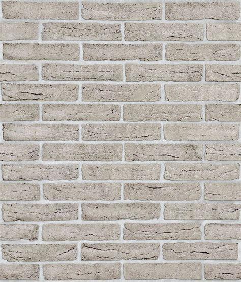 mattoni faccia vista per interni murature mattoni faccia a vista rustici di s anselmo