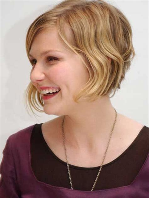 short hair styles you can wear curly or straigt 181 best bob hairstyles 101 ways to wear them images on