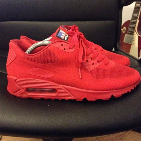 Kayne For Limited Edition At Shopbop by Air Max Kanye West Limited Edition Provincial Archives