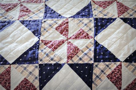 Handmade Quilt Patterns - amish quilts for sale decorlinen