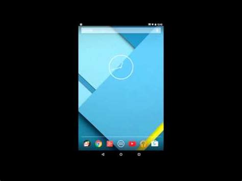 aptoide kindle fire full download how to get aptoide on kindle fire hd