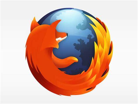 svg pattern firefox firefox icon