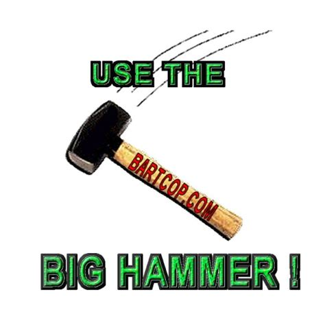 bighammer com bigad22