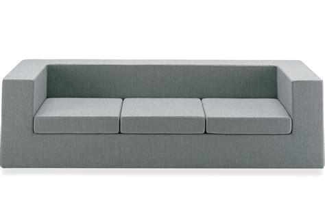 frameless futon sofa beds frameless sofa bed home decor here review