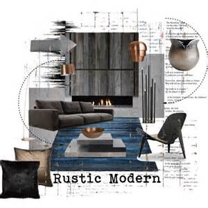 house interior design mood board sles 25 best ideas about mood board interior on