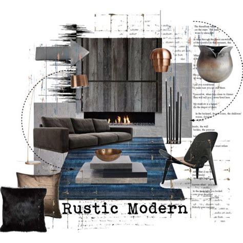 house interior design mood board sles 25 best ideas about mood board interior on pinterest