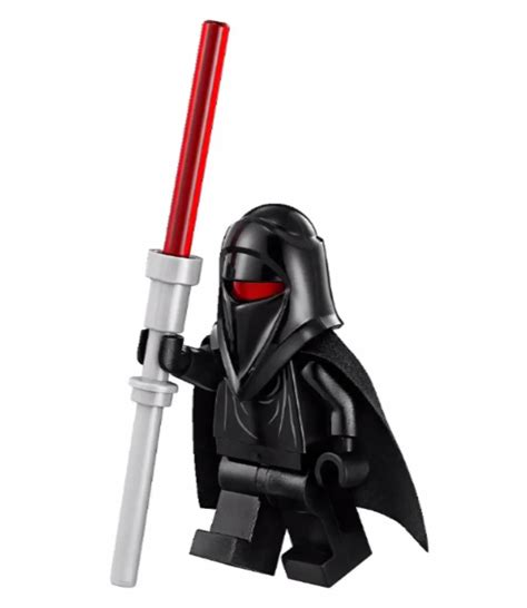 Lego Wars Minifigure Shadow Stromtrooper 75079 lego wars 2015 shadow troopers set preview bricks and bloks