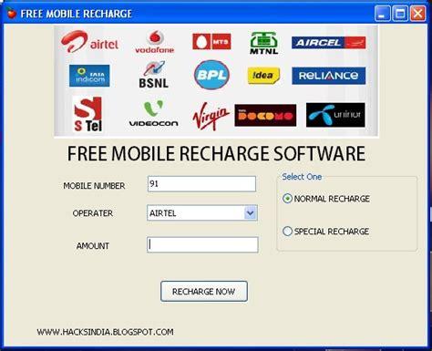 idea mobile recharge idea mobile recharge prepaid driverlayer search