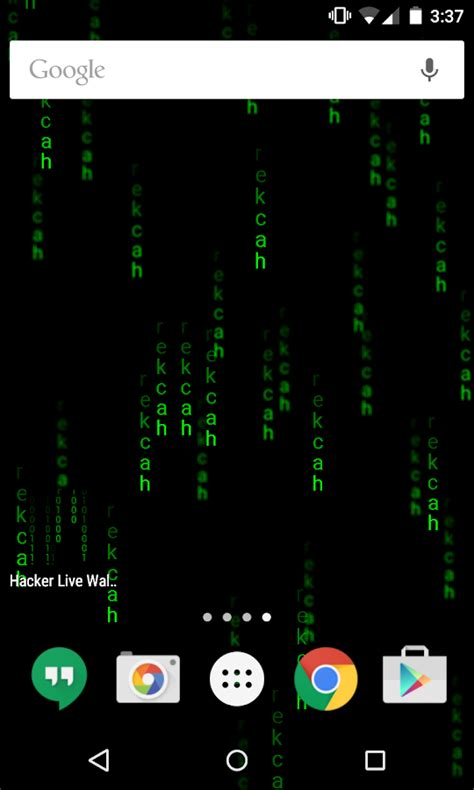 wallpaper android hacker hacker live wallpaper android apps on google play