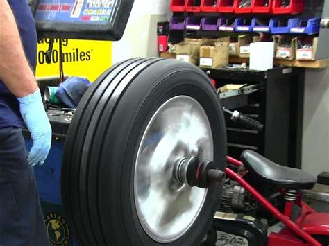 balancing for car tires tire balancing manassas va coho automotive