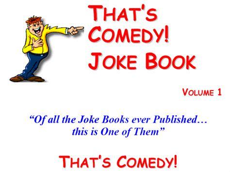 celebrity jokes one liners hot pics celebrity