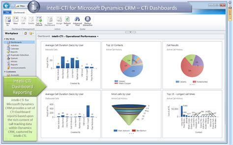 Microsoft Dynamics Crm microsoft dynamics crm microsoft dynamics crm japaneseclass jp