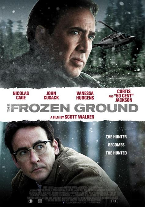 film frozen nicolas cage frozen ground teaser trailer