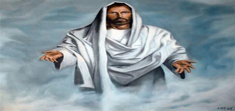 imagenes de dios bendiciendo jes 218 s viene pronto buenos d 237 as hermanos el se 241 or nuestro