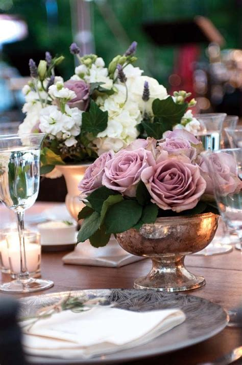 Cashmere rose #wedding #decor inspiration featuring copper