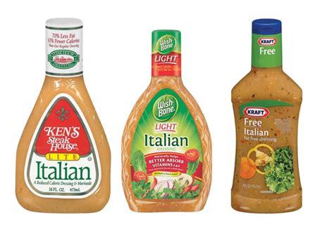 healthy fats salad dressing low italian salad dressing