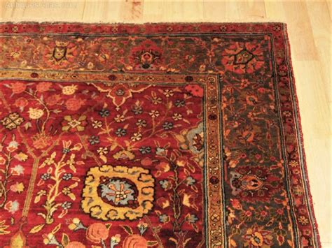 carpet and rug dealers antiques atlas antique tabriz rug carpet shah abbas design