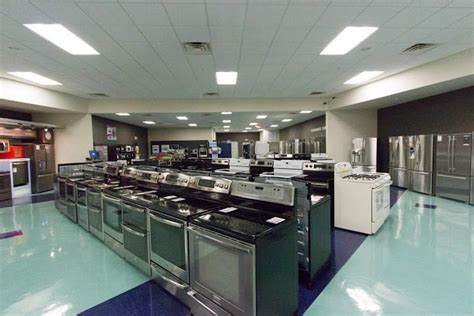 The Kitchen Centre Henderson by Tate Appliance Bedding Center In Ta