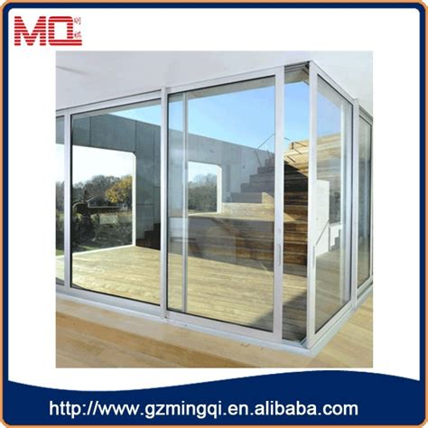 price of patio doors sliding glass door cost