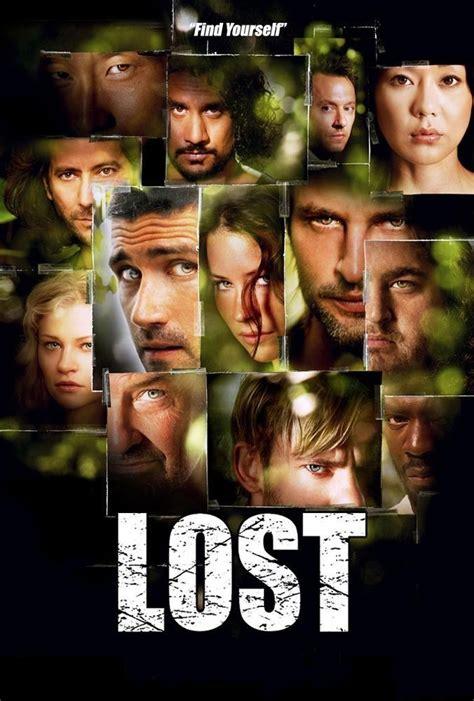 film seri lost lost lost naufragiaţii 2004 film serial cinemagia ro