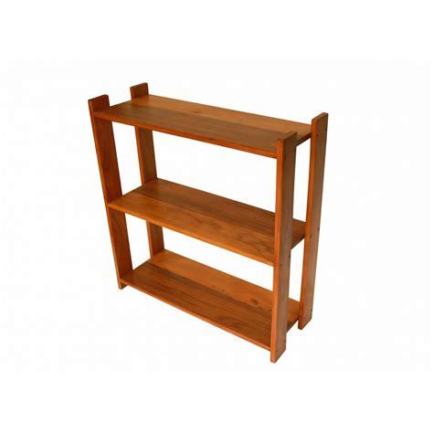 estante para livros de madeira estante prateleira para livros em madeira de demoli 231 227 o