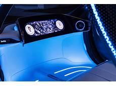 Future Car Concept Design