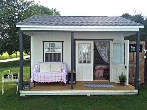 custom backyard sheds peak a frame style sheds pine creek structures