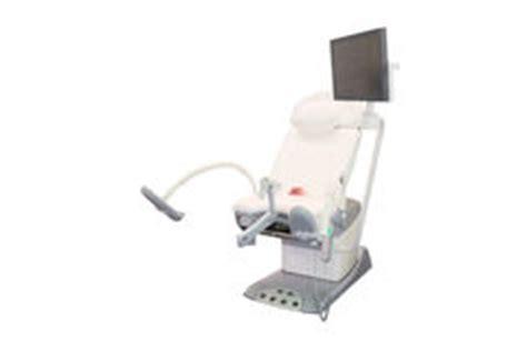 sedia ginecologica sedia ginecologica foto stock iscriviti gratis