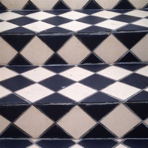 checkerboard pattern en español les 1876 meilleures images du tableau checkerboard tile
