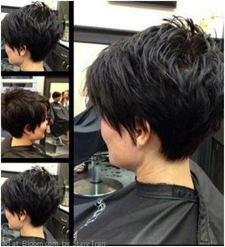2015 short pixie haircuts memes new pixie haircuts 2015
