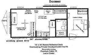 16 x 32 floorplans joy studio design gallery best design