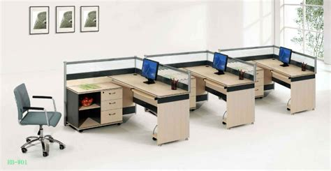 layout of modern drawing office how to amp up your office decor on a startup budget
