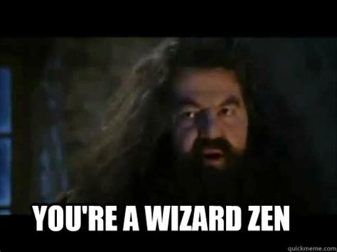 You Re A Wizard Harry Meme - you re a wizard harry meme 28 images you re a wizard