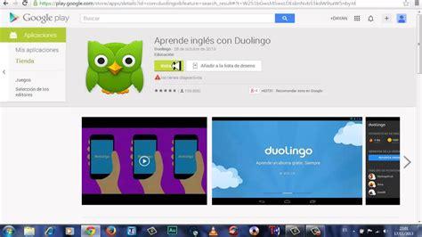 aprender las mejores aplicaciones 8426718035 las mejores aplicaciones android para aprender idiomas auto design tech