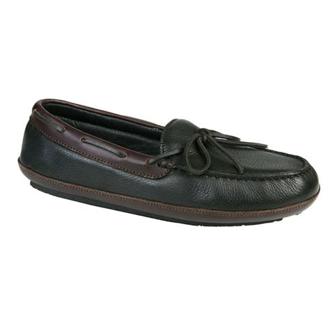 lb slippers sale s l b 174 alexander moc style slippers 128013