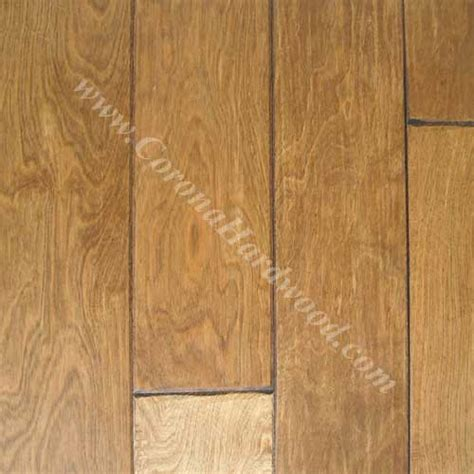 what is aluminum oxide finish on hardwood flooring aluminum oxide aluminum oxide hardwood floor