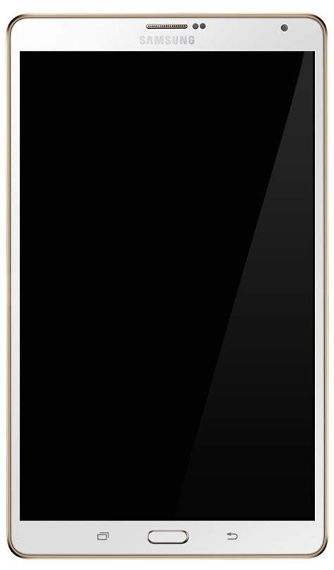 Samsung Tab A Bekas samsung galaxy tab s 8 4 by gadgetsguy on deviantart