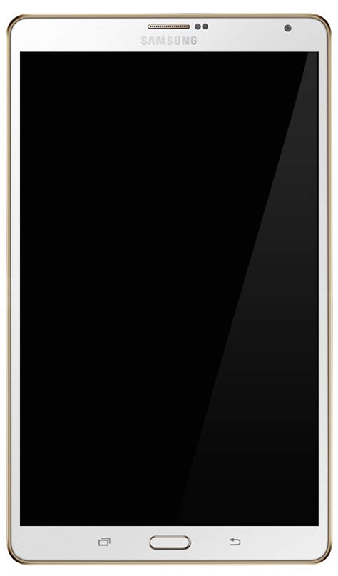 Bekas Samsung Tab 3 samsung galaxy tab s 8 4 by gadgetsguy on deviantart