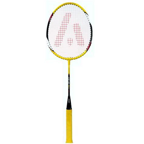 Raket Ashaway ashaway am303 junior badminton racket