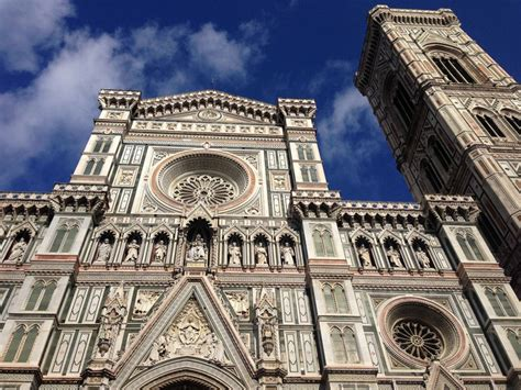 santa fiore tickets the duomo in florence the cathedral of santa