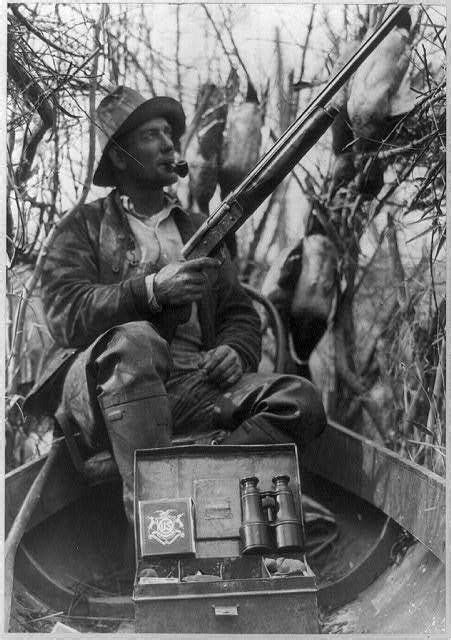 vintage duck hunting boats 171 best old hunting photos images on pinterest
