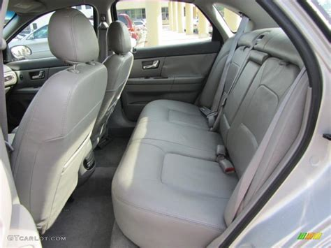 manual cars for sale 2007 ford taurus interior lighting 1991 ford taurus engine 1991 free engine image for user manual download