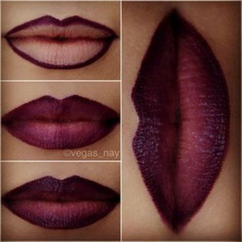 makeup tutorial lips makeup lips google search eye makeup